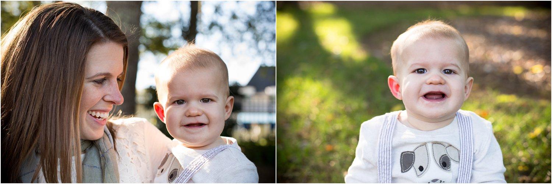 Charlotte_NC_Family_Portraits_Hoefling_0022.jpg