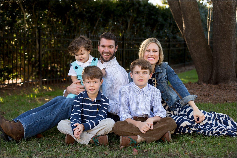 Charlotte_NC_Family_Portraits_Hoefling_0034.jpg