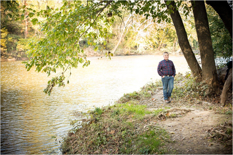Strasburg_River_Walk_Family_Portraits_Siefert_0005.jpg