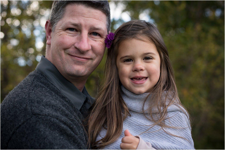 Strasburg_VA_River_Portraits_Curtin_Family_0011.jpg