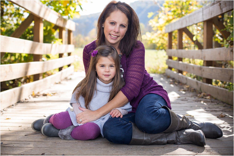 Strasburg_VA_River_Portraits_Curtin_Family_0010.jpg
