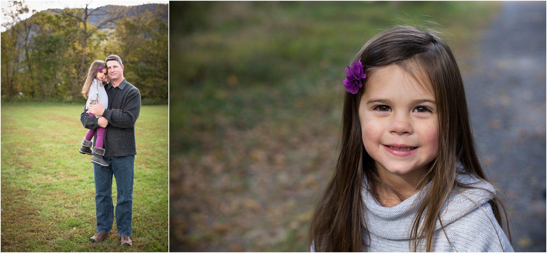 Strasburg_VA_River_Portraits_Curtin_Family_0016.jpg