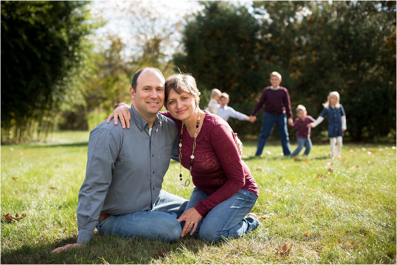 Linville_VA_Family_Portraits_Smith_0003.jpg