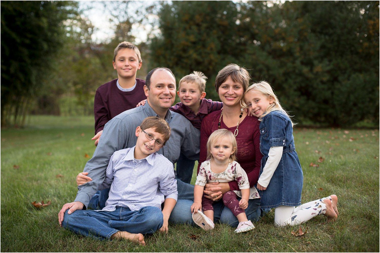 Linville_VA_Family_Portraits_Smith_0004.jpg