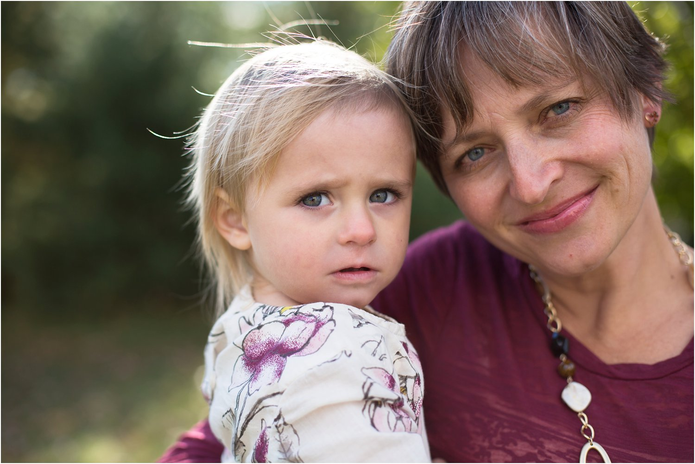 Linville_VA_Family_Portraits_Smith_0013.jpg