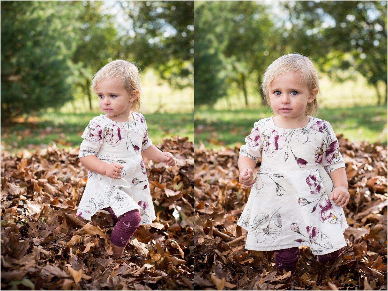 Linville_VA_Family_Portraits_Smith_0012.jpg