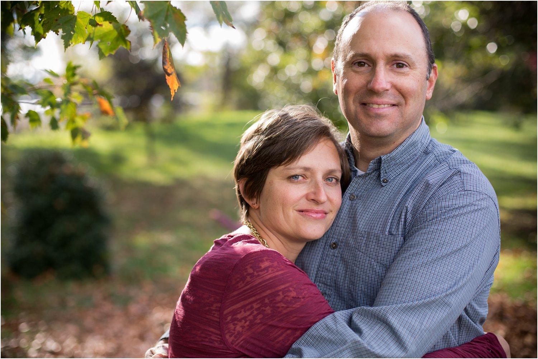 Linville_VA_Family_Portraits_Smith_0018.jpg