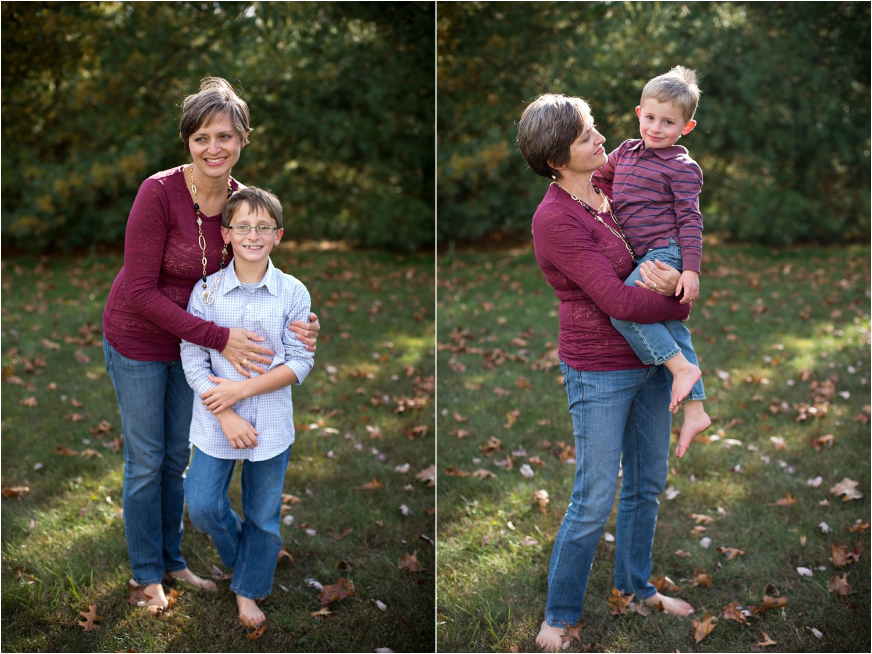 Linville_VA_Family_Portraits_Smith_0019.jpg