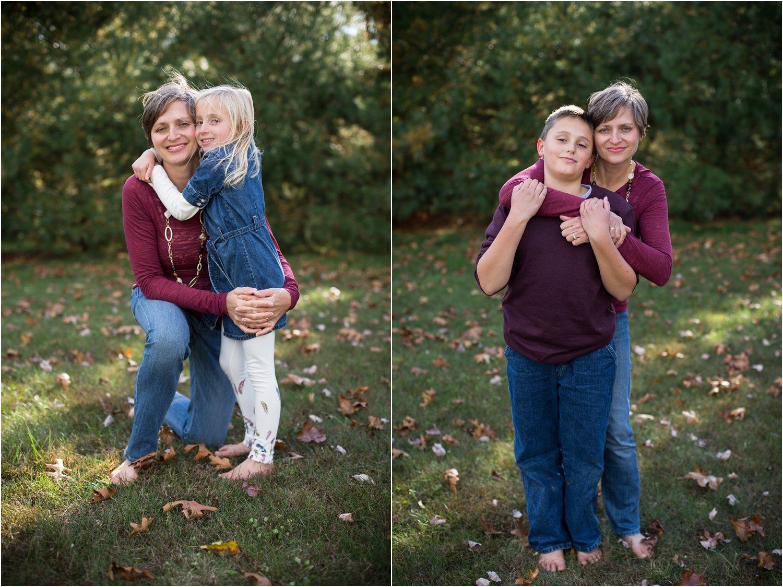 Linville_VA_Family_Portraits_Smith_0020.jpg