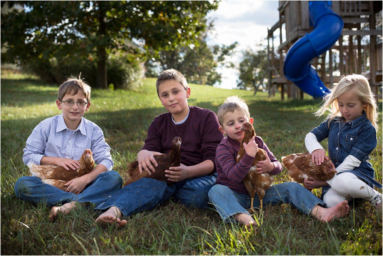 Linville_VA_Family_Portraits_Smith_0025.jpg