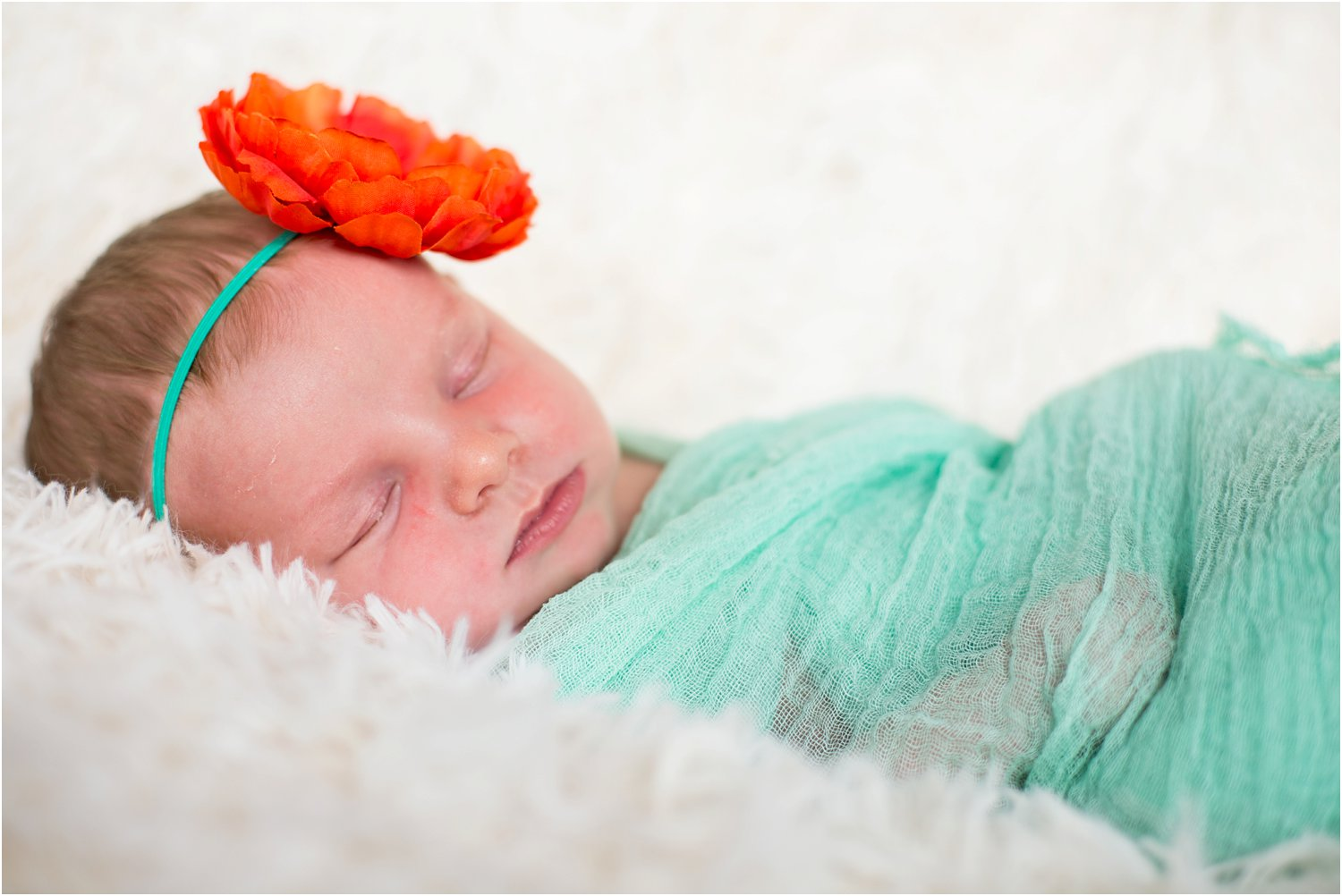 Harrisonburg_VA_Newborn_Portraits_Pflugradt_0004.jpg