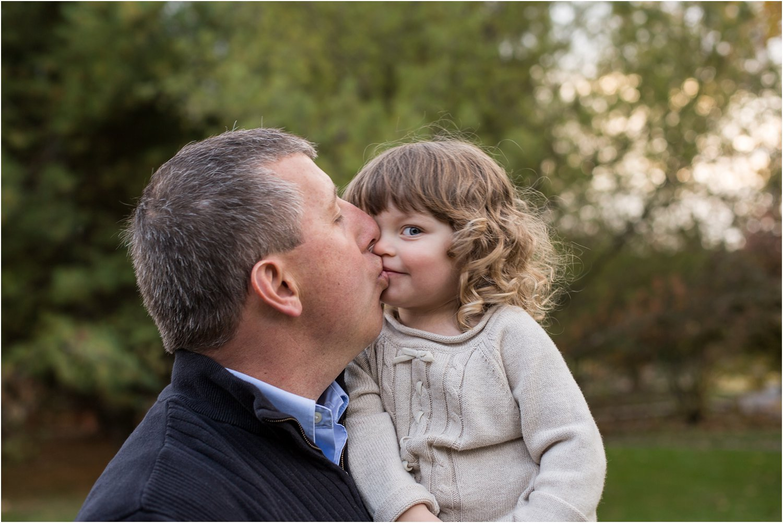 Bridgewater_VA_Family_Portraits_Simpson_0010.jpg