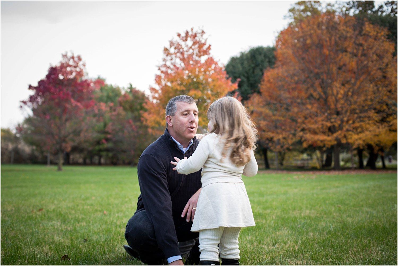 Bridgewater_VA_Family_Portraits_Simpson_0020.jpg