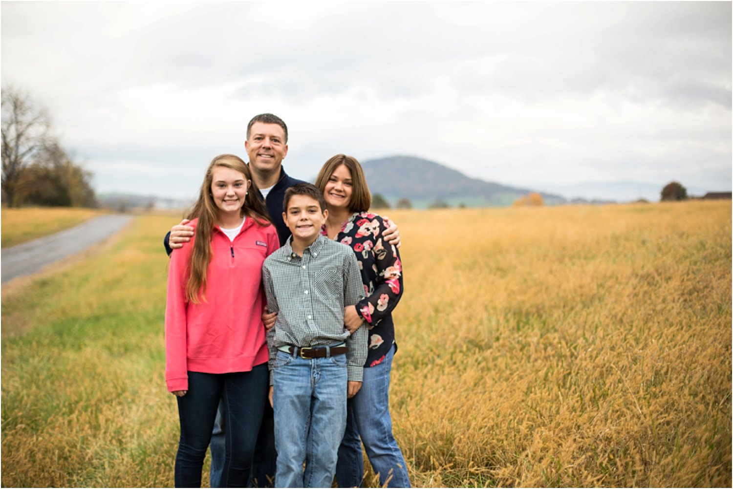 Sunny_Slope_Farm_Harrisonburg_VA_Portraits_Bellamy_0007.jpg