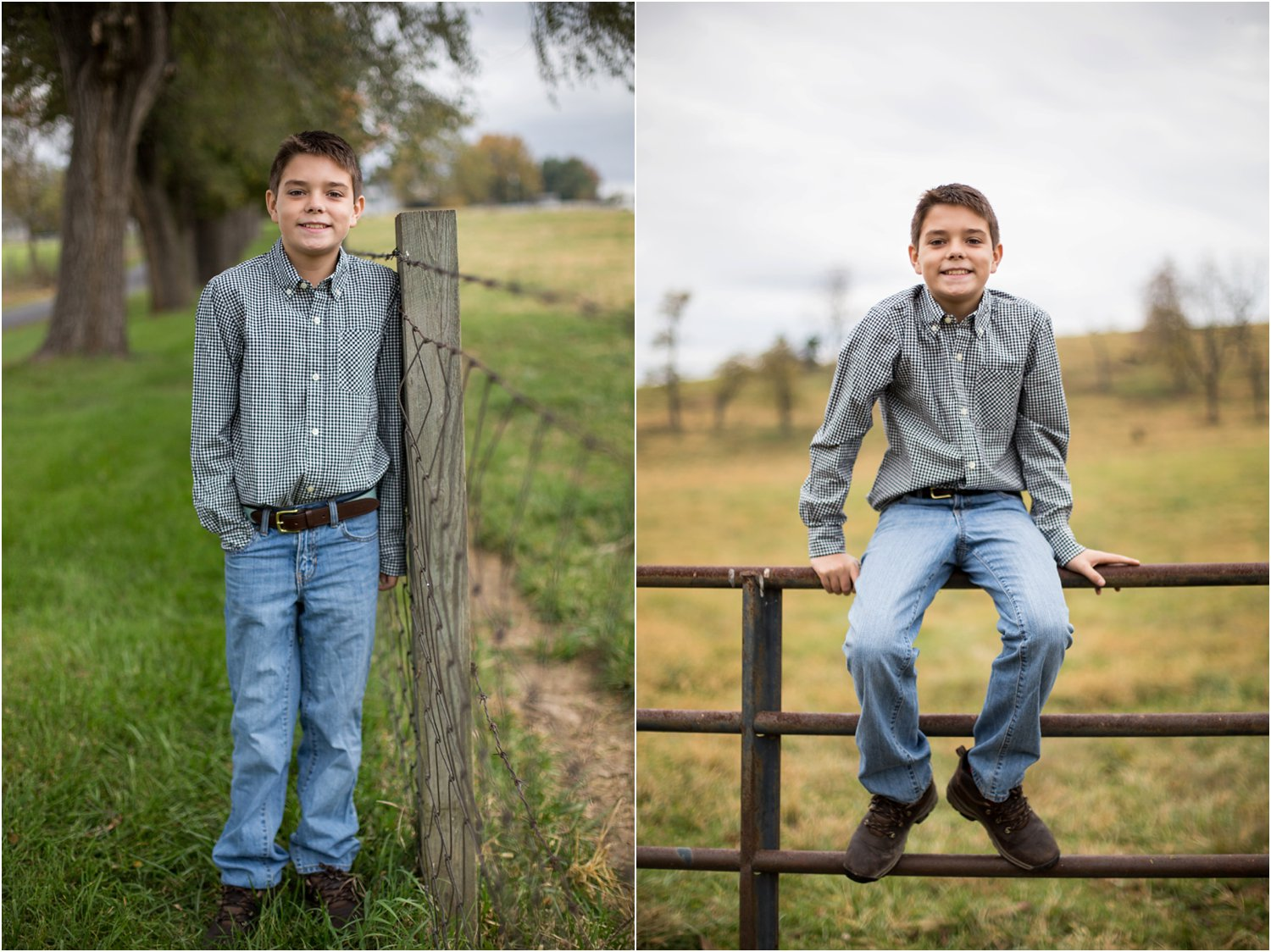 Sunny_Slope_Farm_Harrisonburg_VA_Portraits_Bellamy_0005.jpg