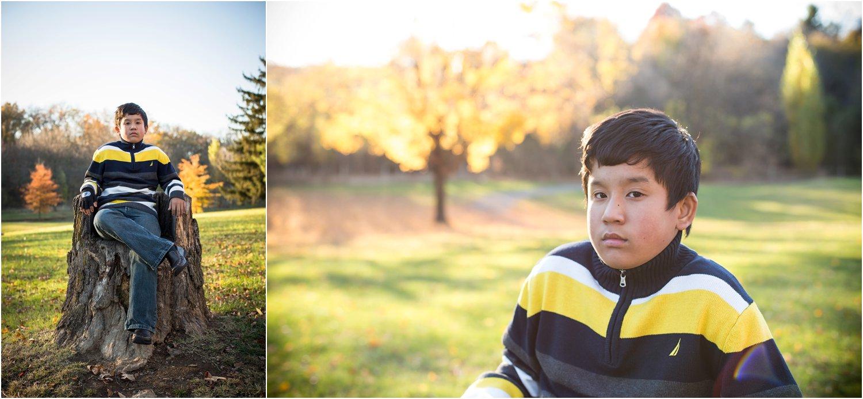 Purcell_Park_Harrisonburg_VA_Family_Portraits_Phaga_0002.jpg