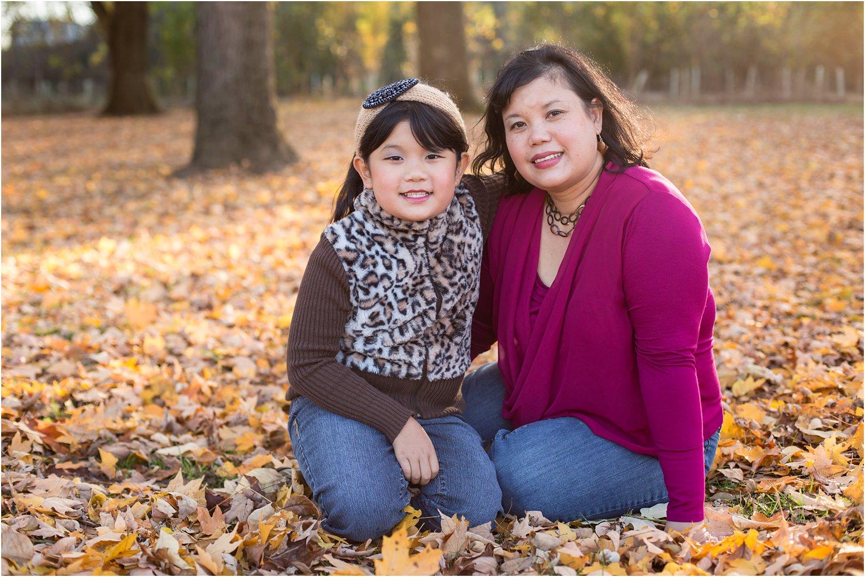 Purcell_Park_Harrisonburg_VA_Family_Portraits_Phaga_0004.jpg