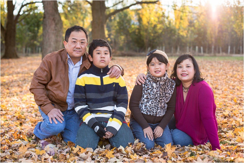Purcell_Park_Harrisonburg_VA_Family_Portraits_Phaga_0003.jpg