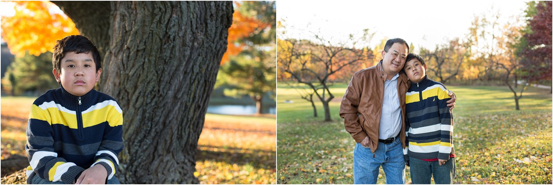 Purcell_Park_Harrisonburg_VA_Family_Portraits_Phaga_0006.jpg