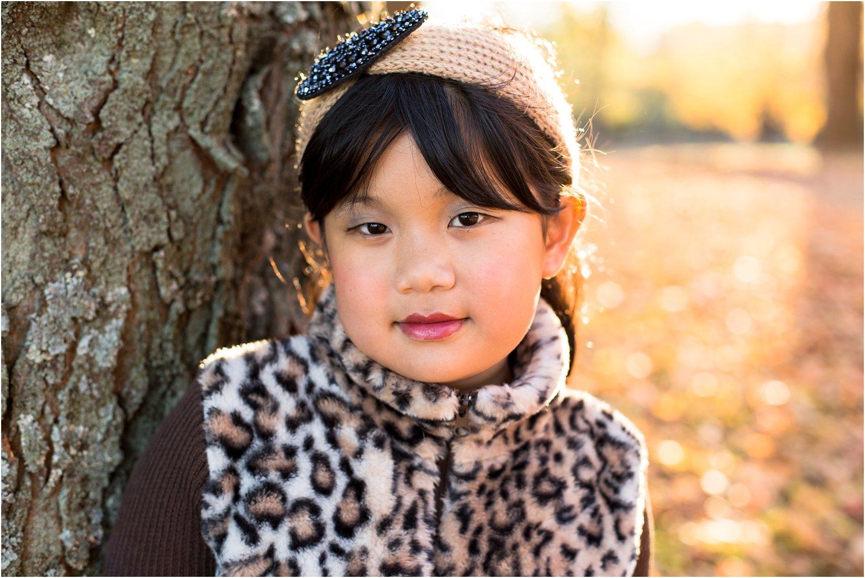 Purcell_Park_Harrisonburg_VA_Family_Portraits_Phaga_0007.jpg