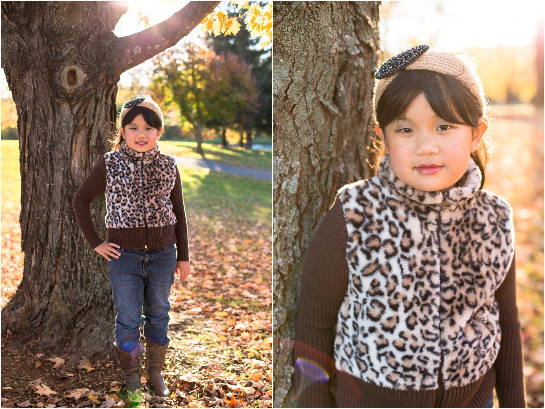 Purcell_Park_Harrisonburg_VA_Family_Portraits_Phaga_0008.jpg
