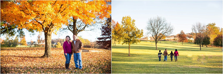 Purcell_Park_Harrisonburg_VA_Family_Portraits_Phaga_0011.jpg