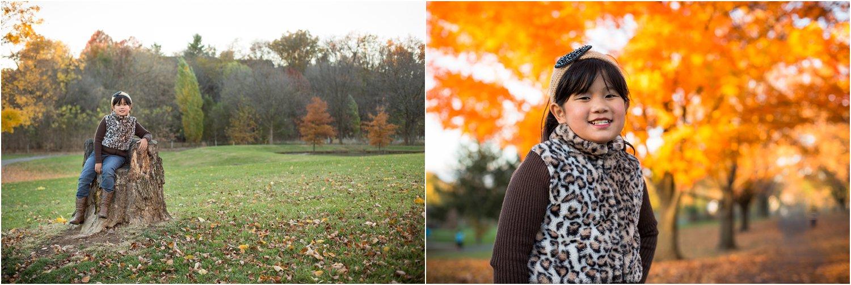 Purcell_Park_Harrisonburg_VA_Family_Portraits_Phaga_0013.jpg