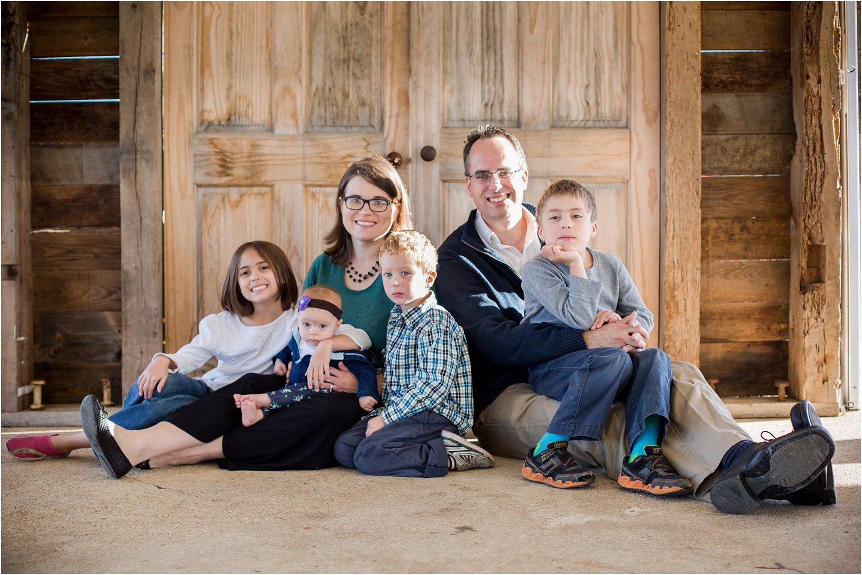 On_Sunny_Slope_Farm_Harrisonburg_VA_Family_Portraits_0002.jpg