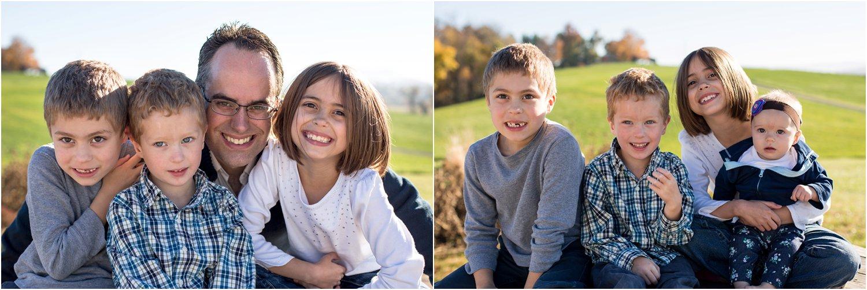 On_Sunny_Slope_Farm_Harrisonburg_VA_Family_Portraits_0003.jpg