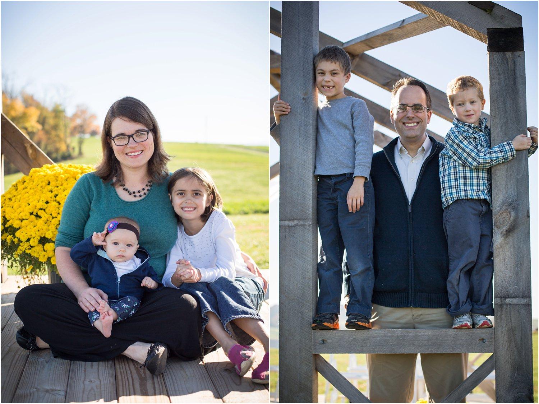On_Sunny_Slope_Farm_Harrisonburg_VA_Family_Portraits_0005.jpg