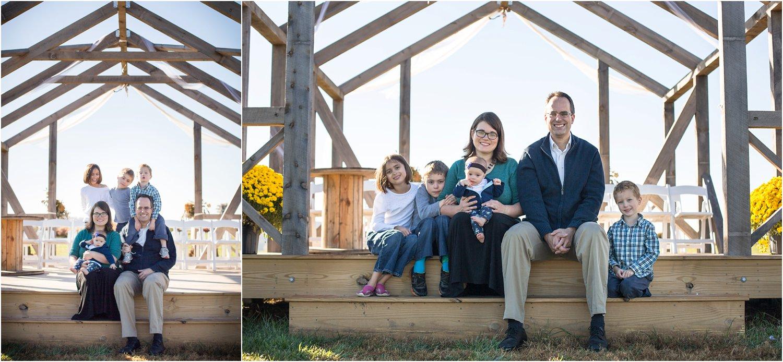 On_Sunny_Slope_Farm_Harrisonburg_VA_Family_Portraits_0007.jpg