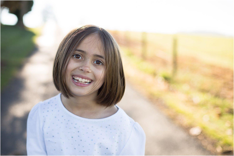 On_Sunny_Slope_Farm_Harrisonburg_VA_Family_Portraits_0008.jpg
