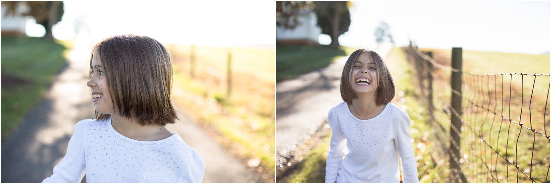 On_Sunny_Slope_Farm_Harrisonburg_VA_Family_Portraits_0009.jpg
