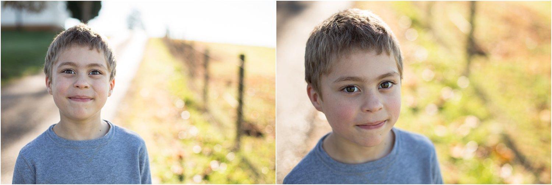 On_Sunny_Slope_Farm_Harrisonburg_VA_Family_Portraits_0011.jpg