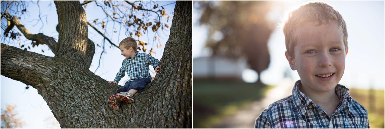 On_Sunny_Slope_Farm_Harrisonburg_VA_Family_Portraits_0013.jpg