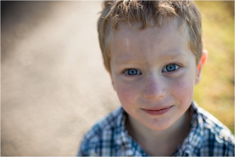 On_Sunny_Slope_Farm_Harrisonburg_VA_Family_Portraits_0012.jpg