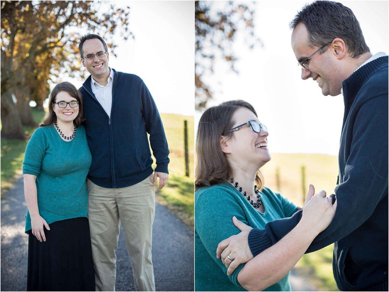 On_Sunny_Slope_Farm_Harrisonburg_VA_Family_Portraits_0020.jpg