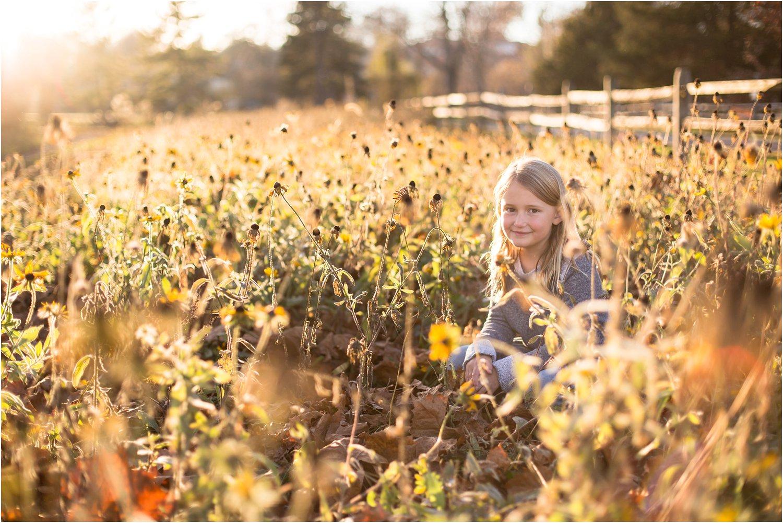 Lake_Shenandoah_Harrisonburg_VA_Family_Portrait_0005.jpg