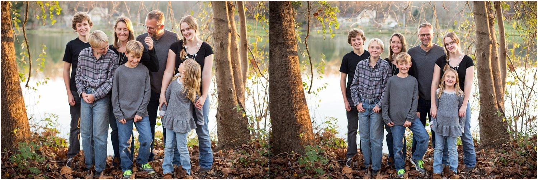 Lake_Shenandoah_Harrisonburg_VA_Family_Portrait_0014.jpg