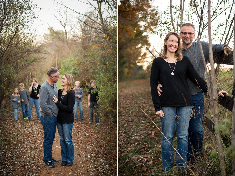 Lake_Shenandoah_Harrisonburg_VA_Family_Portrait_0024.jpg