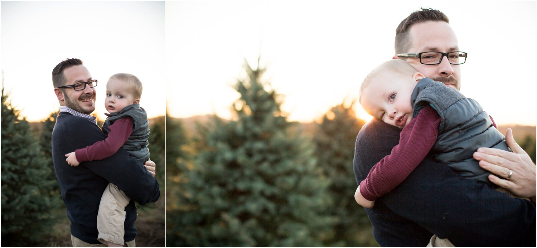 Evergreen_Christmas_Tree_Farm_Keezletown_VA_Family_0014.jpg