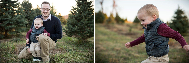 Evergreen_Christmas_Tree_Farm_Keezletown_VA_Family_0015.jpg