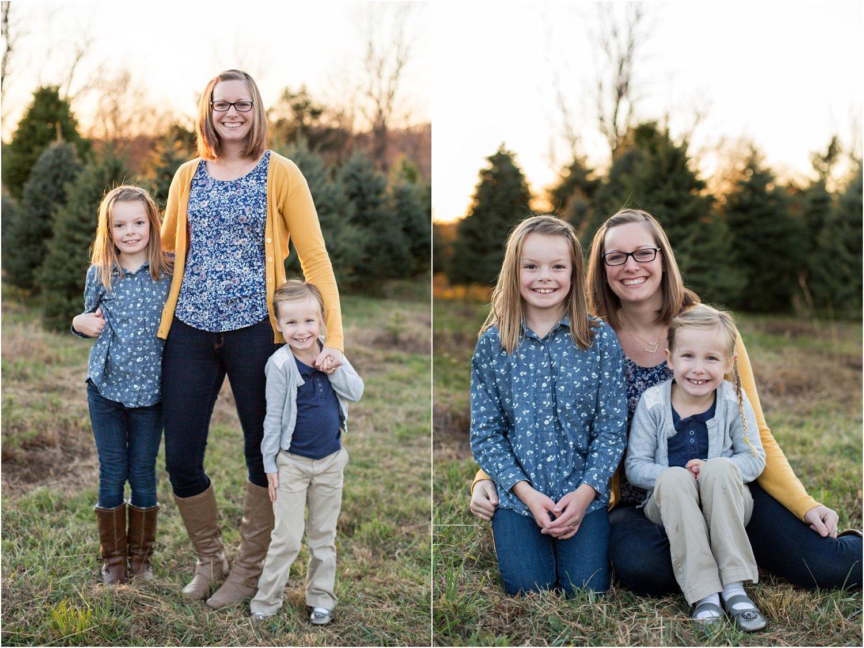 Evergreen_Christmas_Tree_Farm_Keezletown_VA_Family_0017.jpg