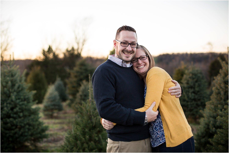 Evergreen_Christmas_Tree_Farm_Keezletown_VA_Family_0020.jpg