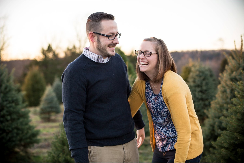 Evergreen_Christmas_Tree_Farm_Keezletown_VA_Family_0022.jpg