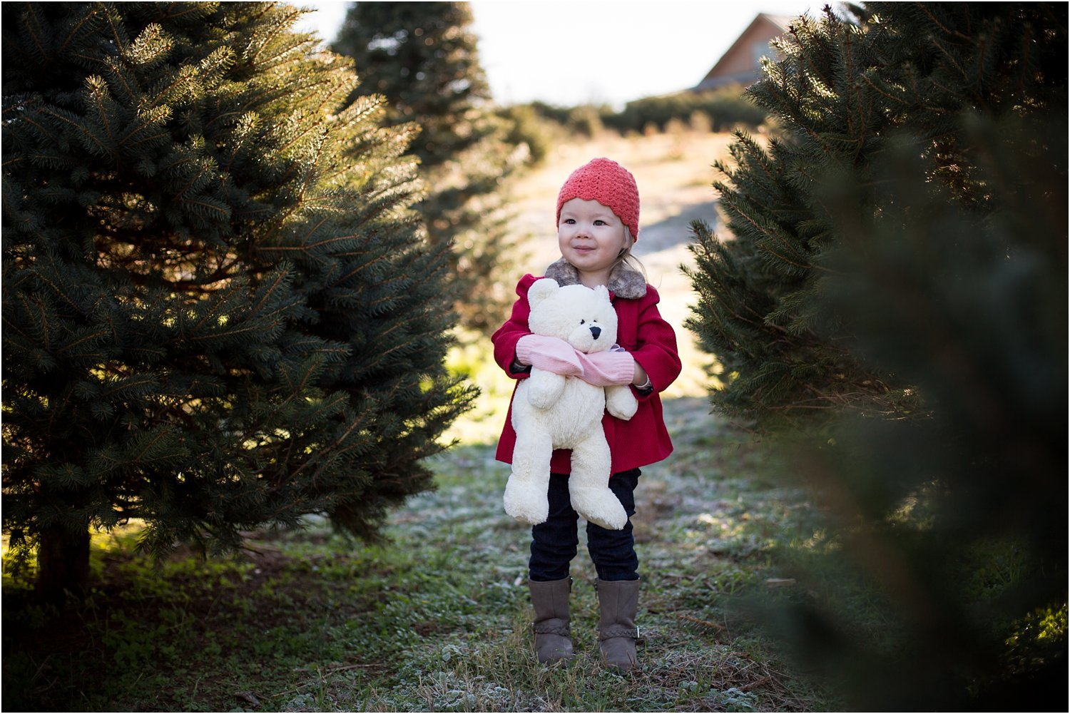 Moose_Apple_Chrismas_Tree_Farm_Family_Portraits_0002.jpg