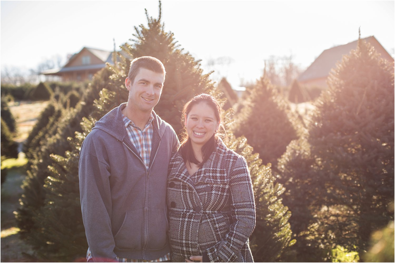 Moose_Apple_Chrismas_Tree_Farm_Family_Portraits_0006.jpg