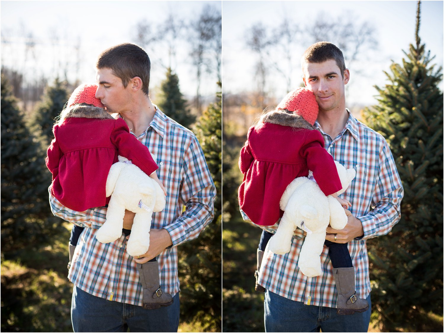 Moose_Apple_Chrismas_Tree_Farm_Family_Portraits_0013.jpg