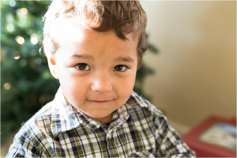 Harrisonburg_Newborn_Family_Portraits_0002.jpg