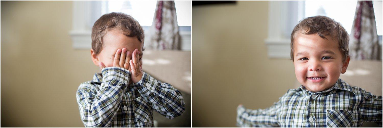 Harrisonburg_Newborn_Family_Portraits_0004.jpg
